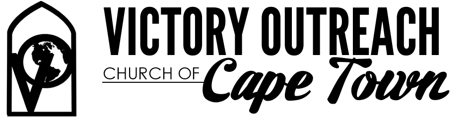 victory-outreach-cape-town-logo